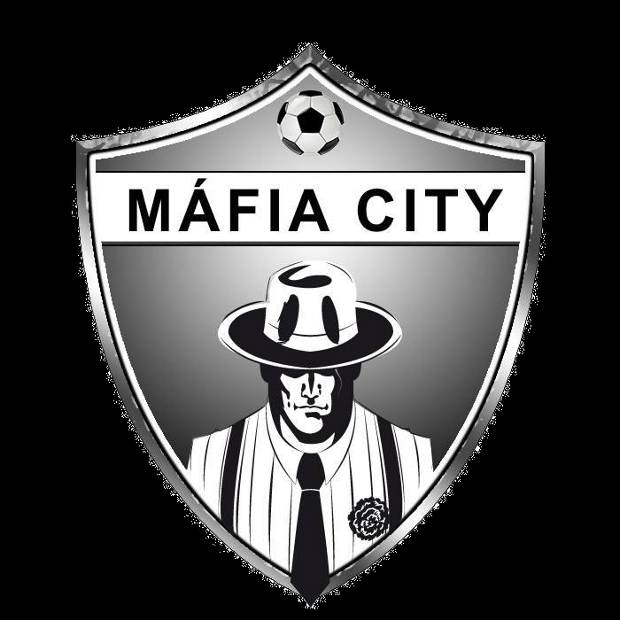 Mafiaoie transparent