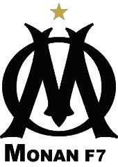 Monan f7