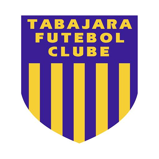 Tabajara logo