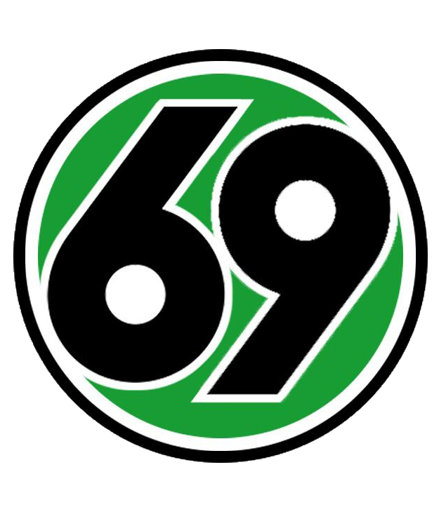 Img 2588