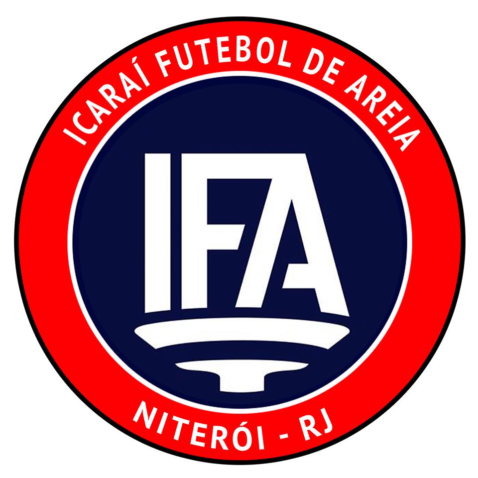 Ifa logo oficial
