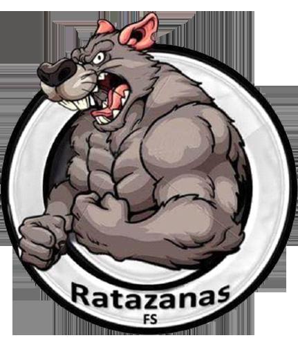Ratazanas fs