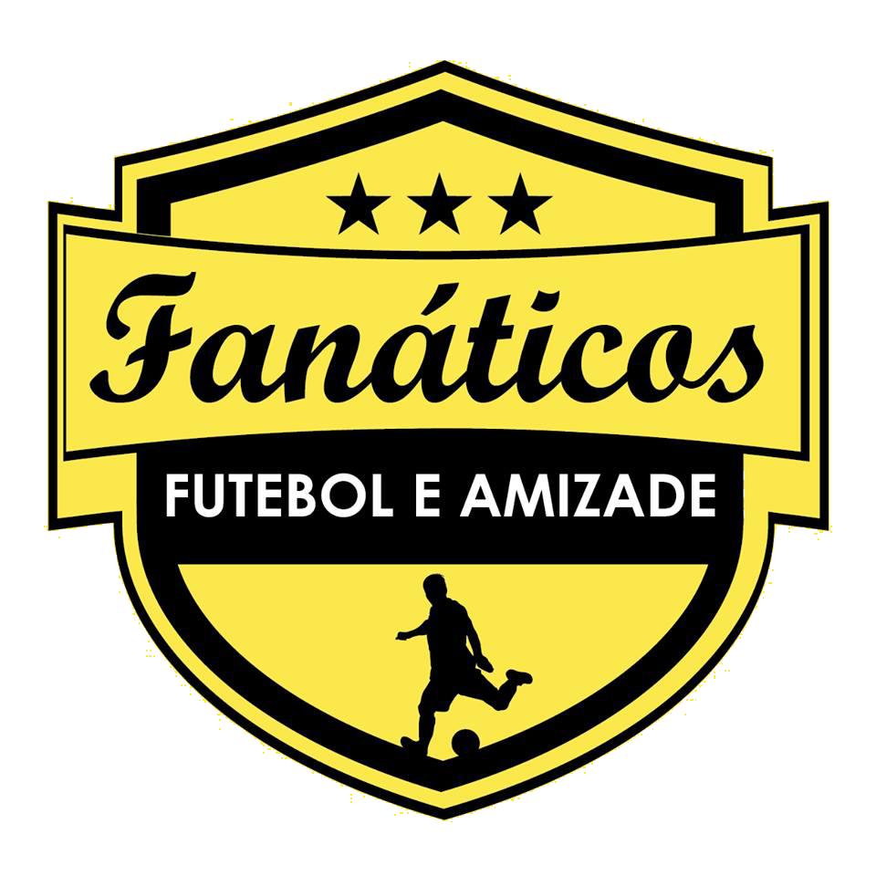 Fanaticos