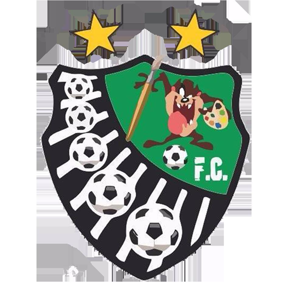 ARTE DA BOLA FC
