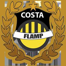 Costa flamp