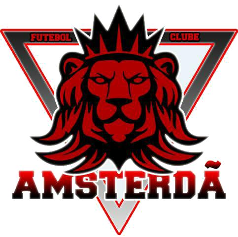 AMSTERDÃ F7
