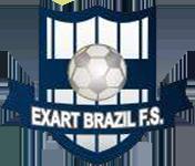 Exart brazil