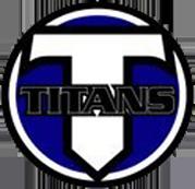 Titans fs