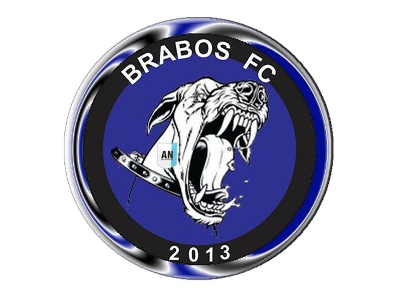 Brabos