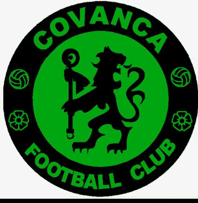 Covanca