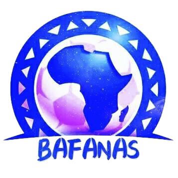 Bafanas