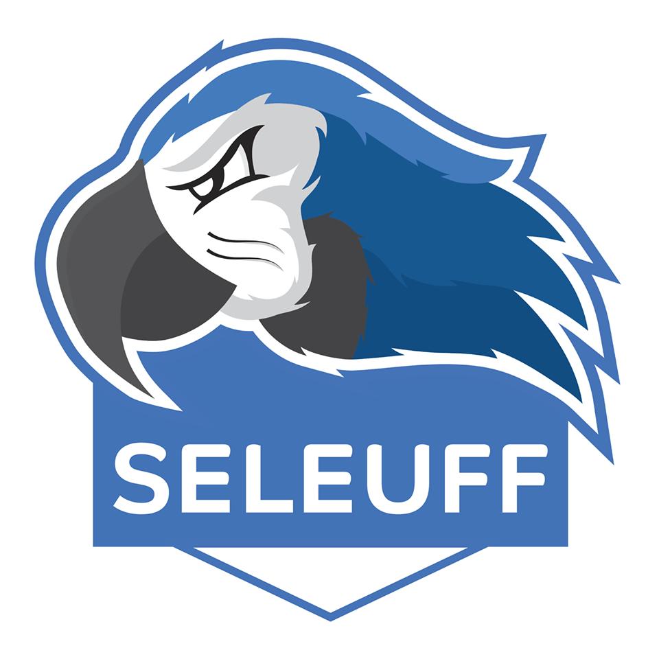 Seleuff