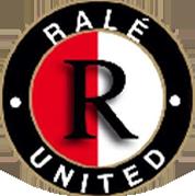 Rale united