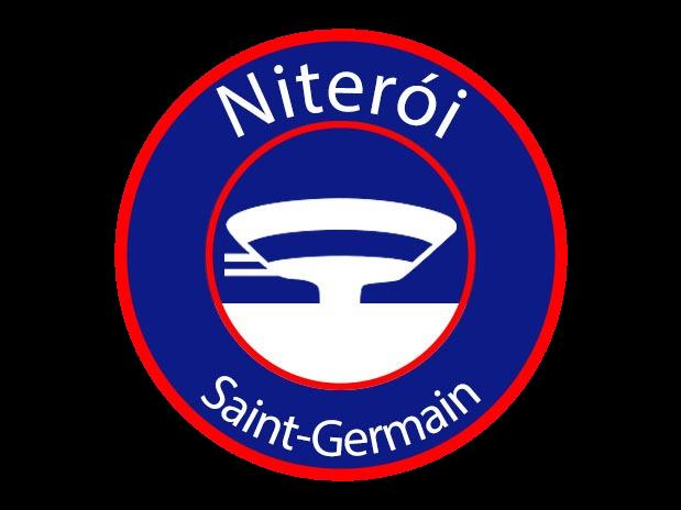 Niter i saint germain