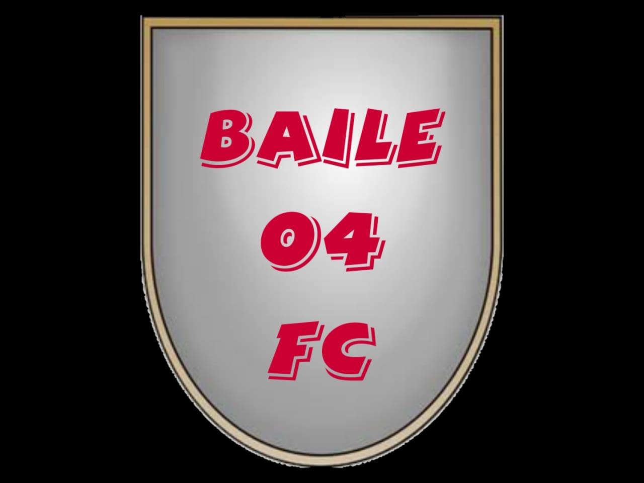 Baile 04