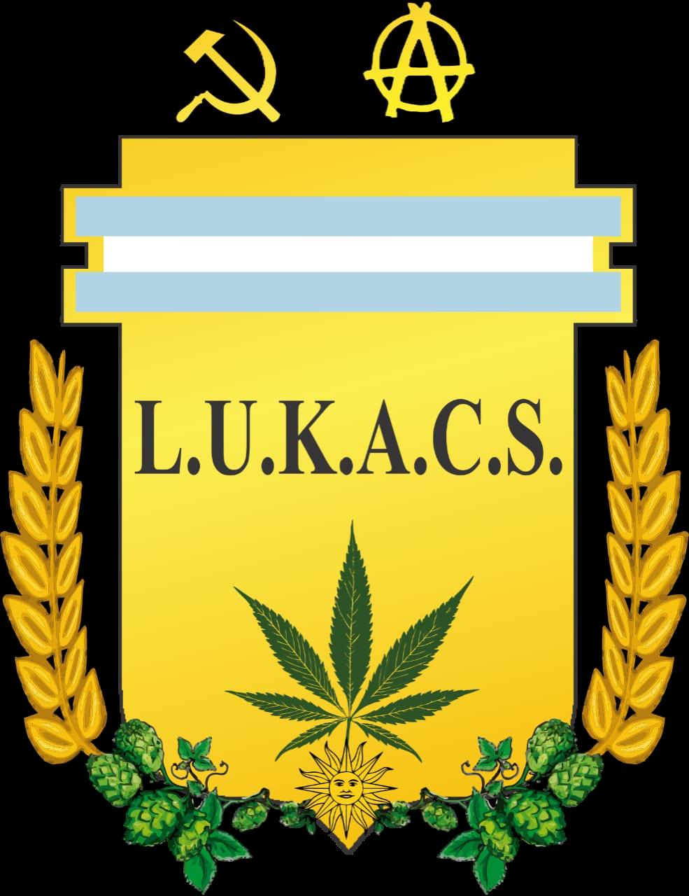 Lukacs