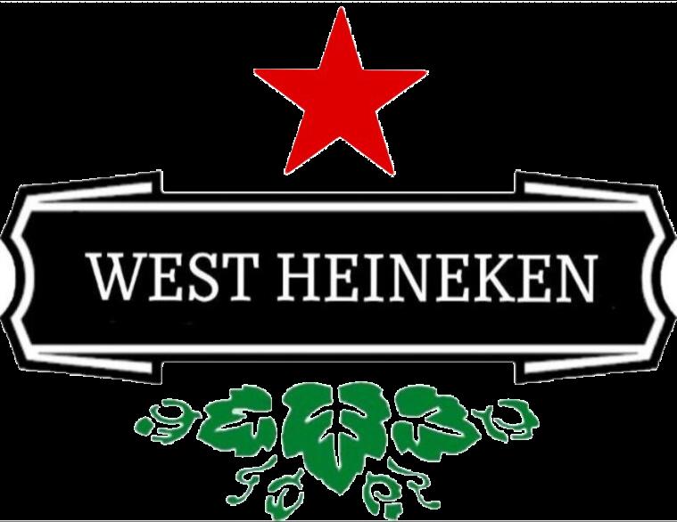 West heineken