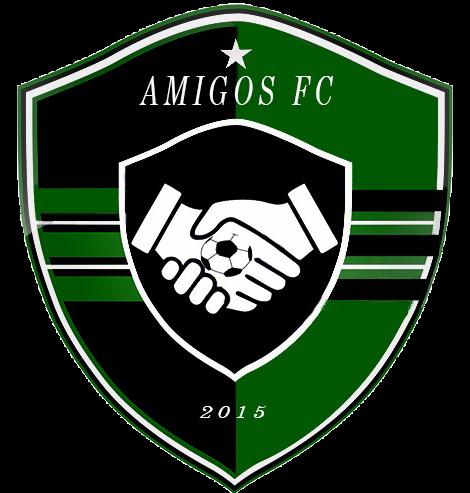 AMIGOS FC F7