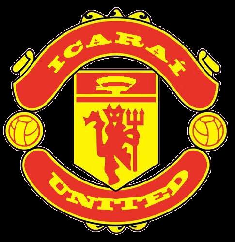 Icarai  united