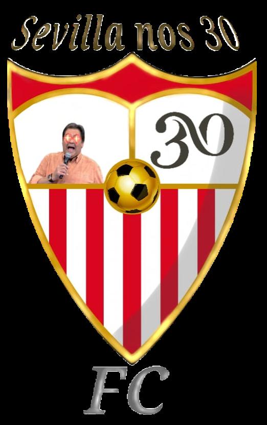 Sevilla no 30