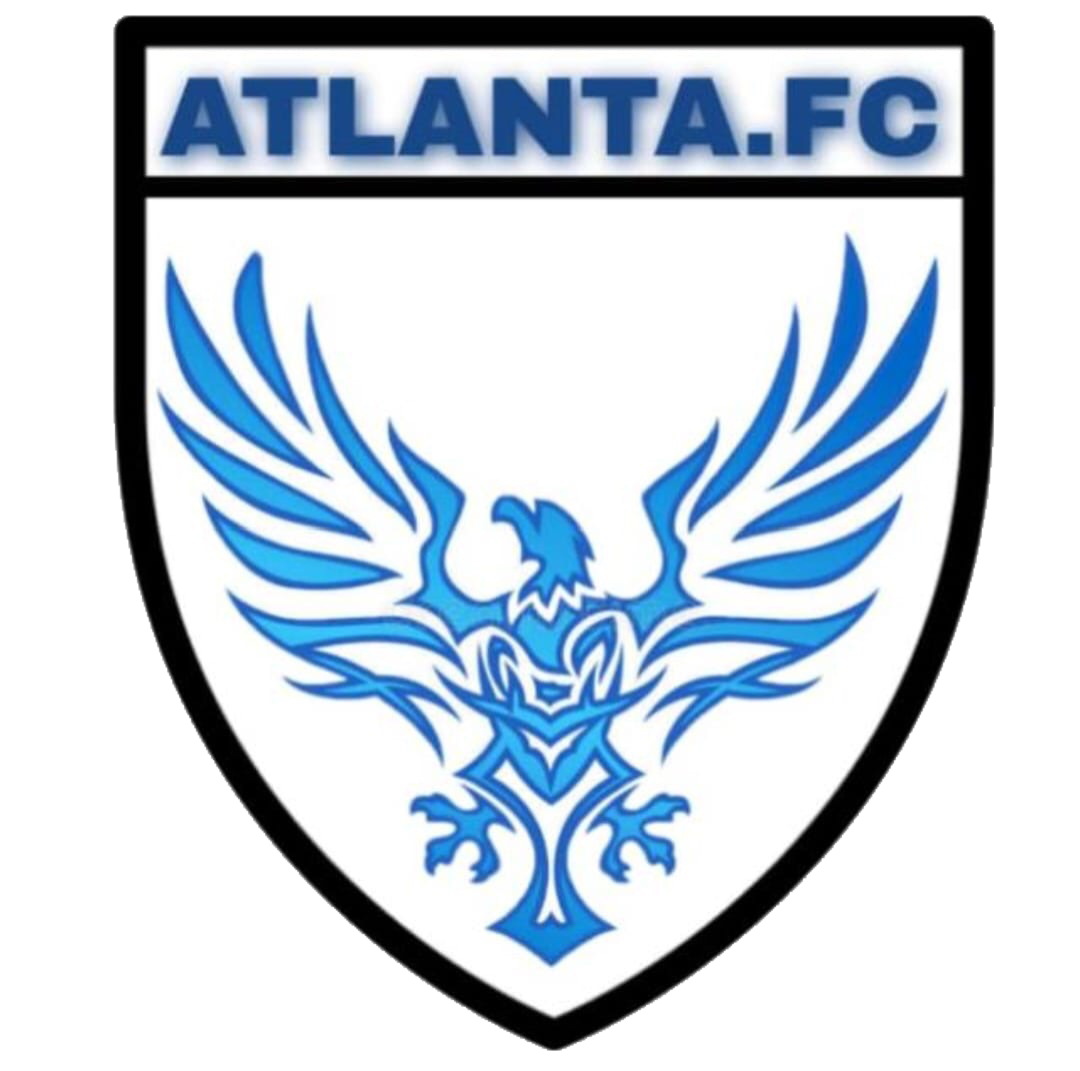 Atlanta fc
