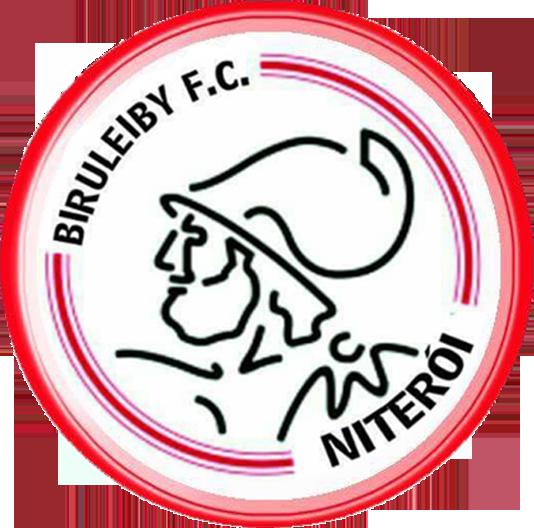 Biruleiby fs