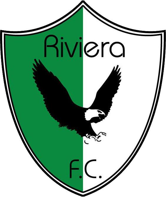 Riviera fc