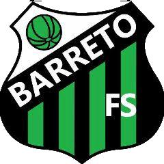 Barreto fs